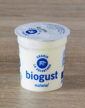 Biogust-la-selvatana